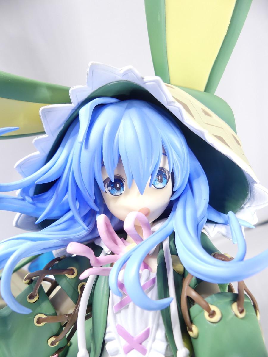 f:id:dagashiya-kei-chan:20191101133304j:plain