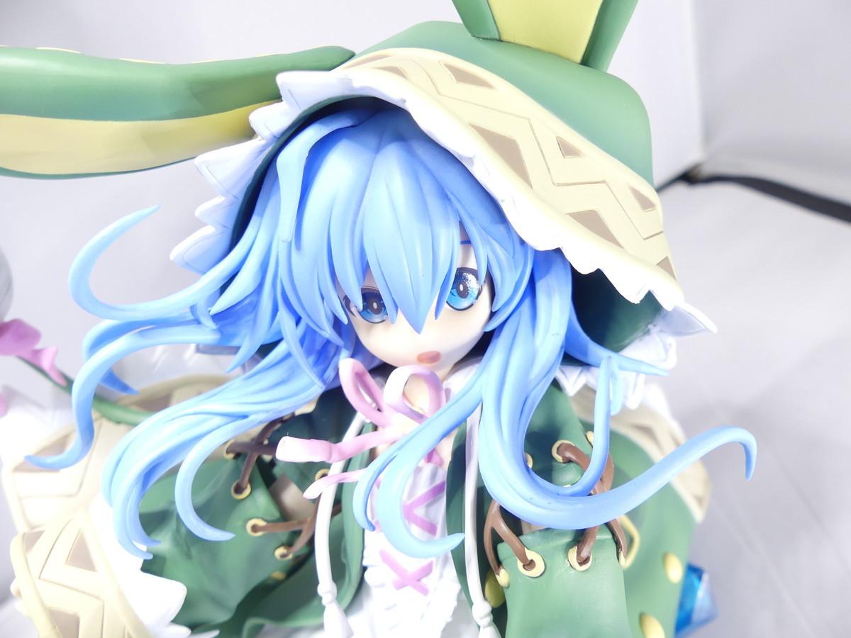 f:id:dagashiya-kei-chan:20191101133441j:plain
