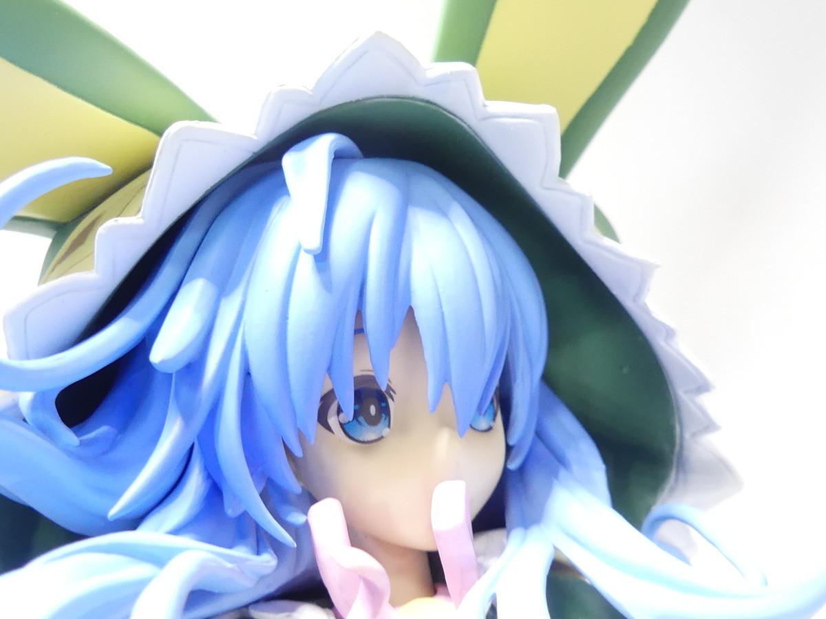 f:id:dagashiya-kei-chan:20191101133524j:plain