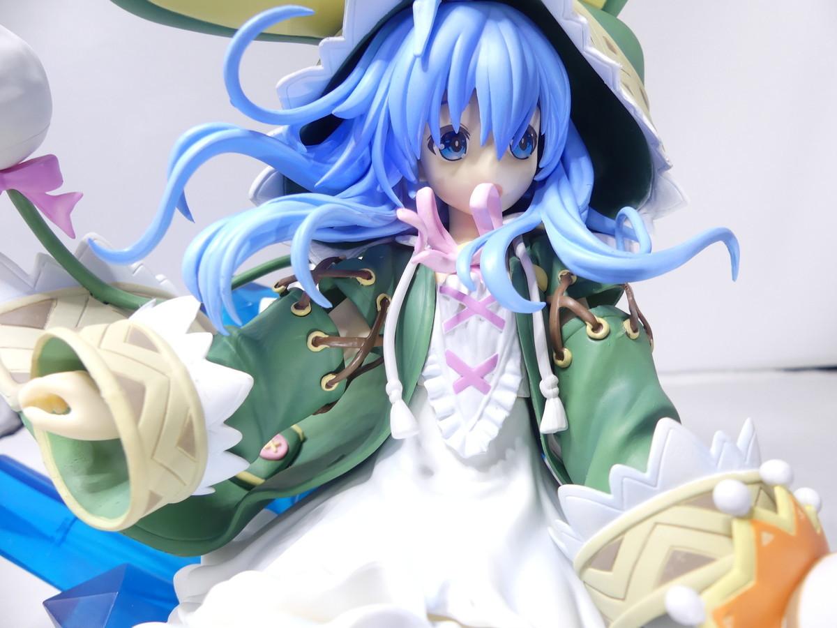 f:id:dagashiya-kei-chan:20191101133605j:plain