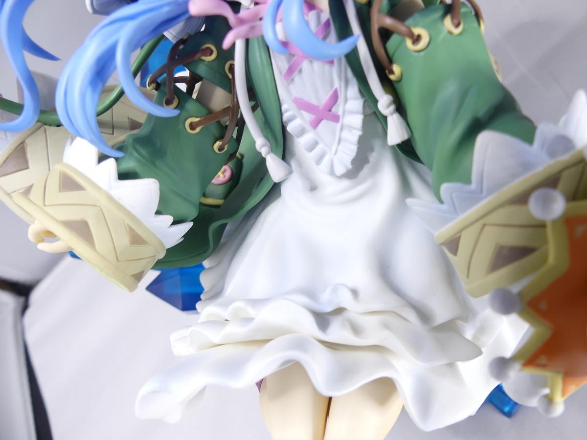 f:id:dagashiya-kei-chan:20191101133708j:plain