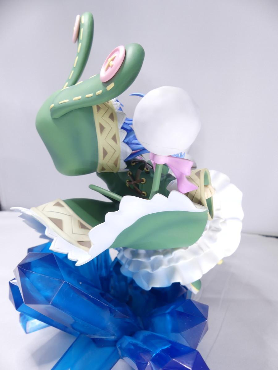 f:id:dagashiya-kei-chan:20191101133806j:plain