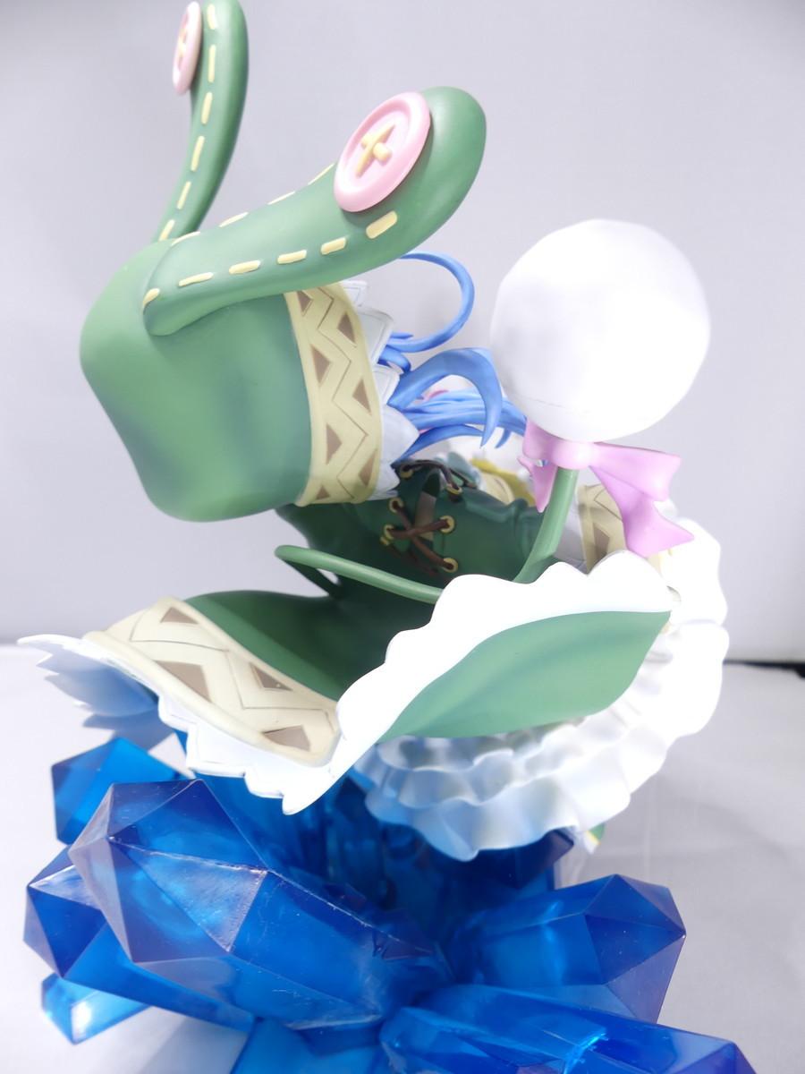f:id:dagashiya-kei-chan:20191101133822j:plain
