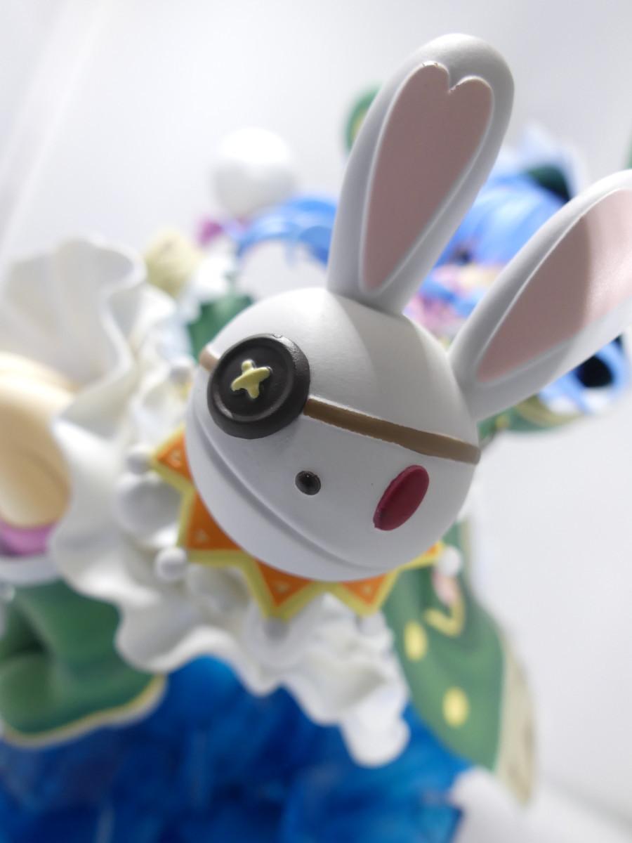 f:id:dagashiya-kei-chan:20191101134317j:plain