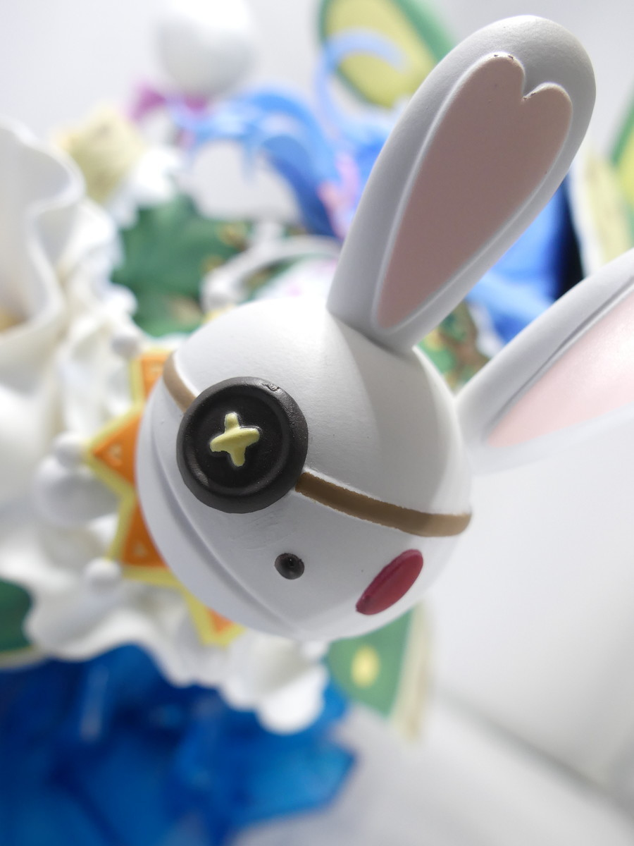 f:id:dagashiya-kei-chan:20191101134331j:plain
