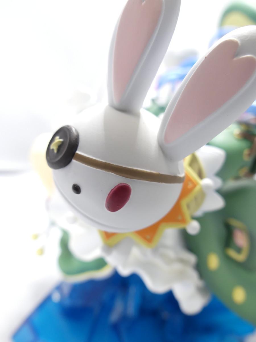 f:id:dagashiya-kei-chan:20191101134349j:plain