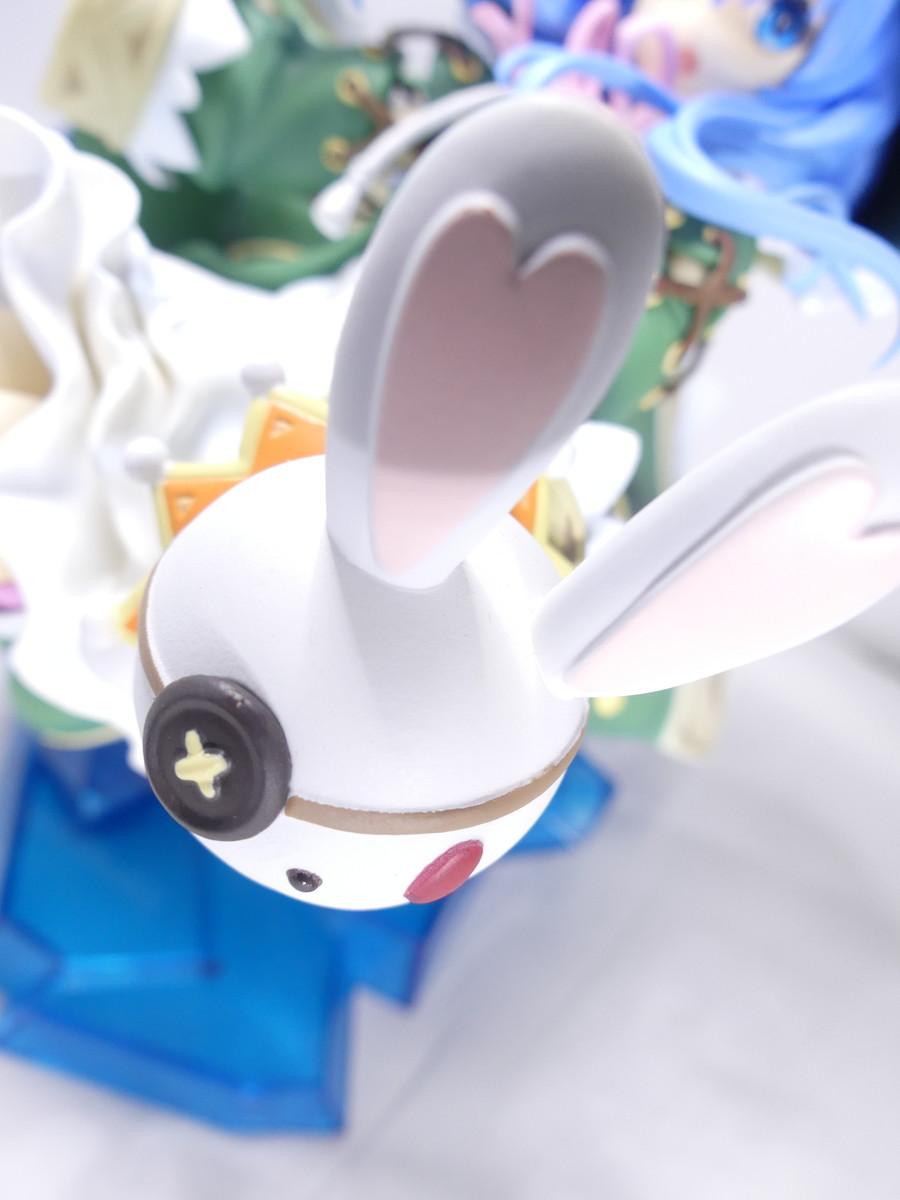 f:id:dagashiya-kei-chan:20191101134407j:plain