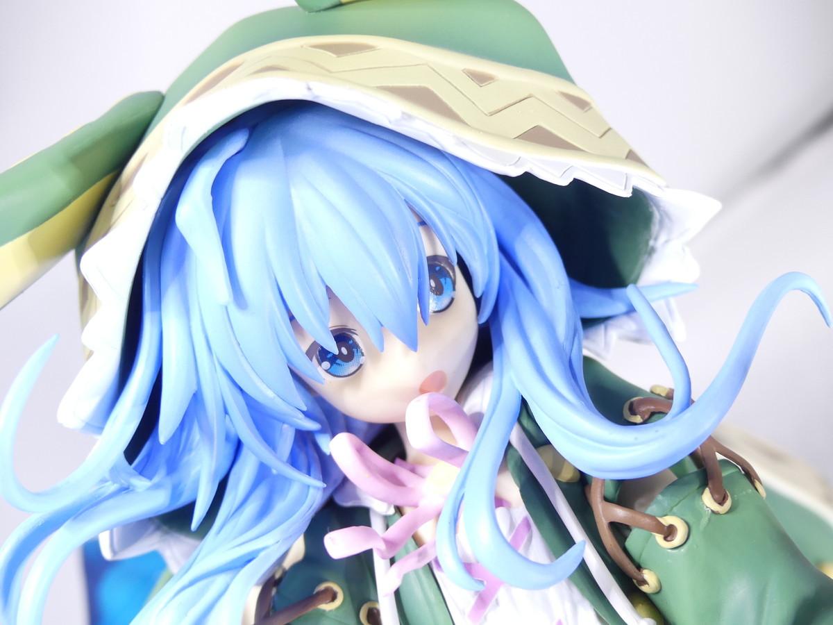 f:id:dagashiya-kei-chan:20191101134614j:plain