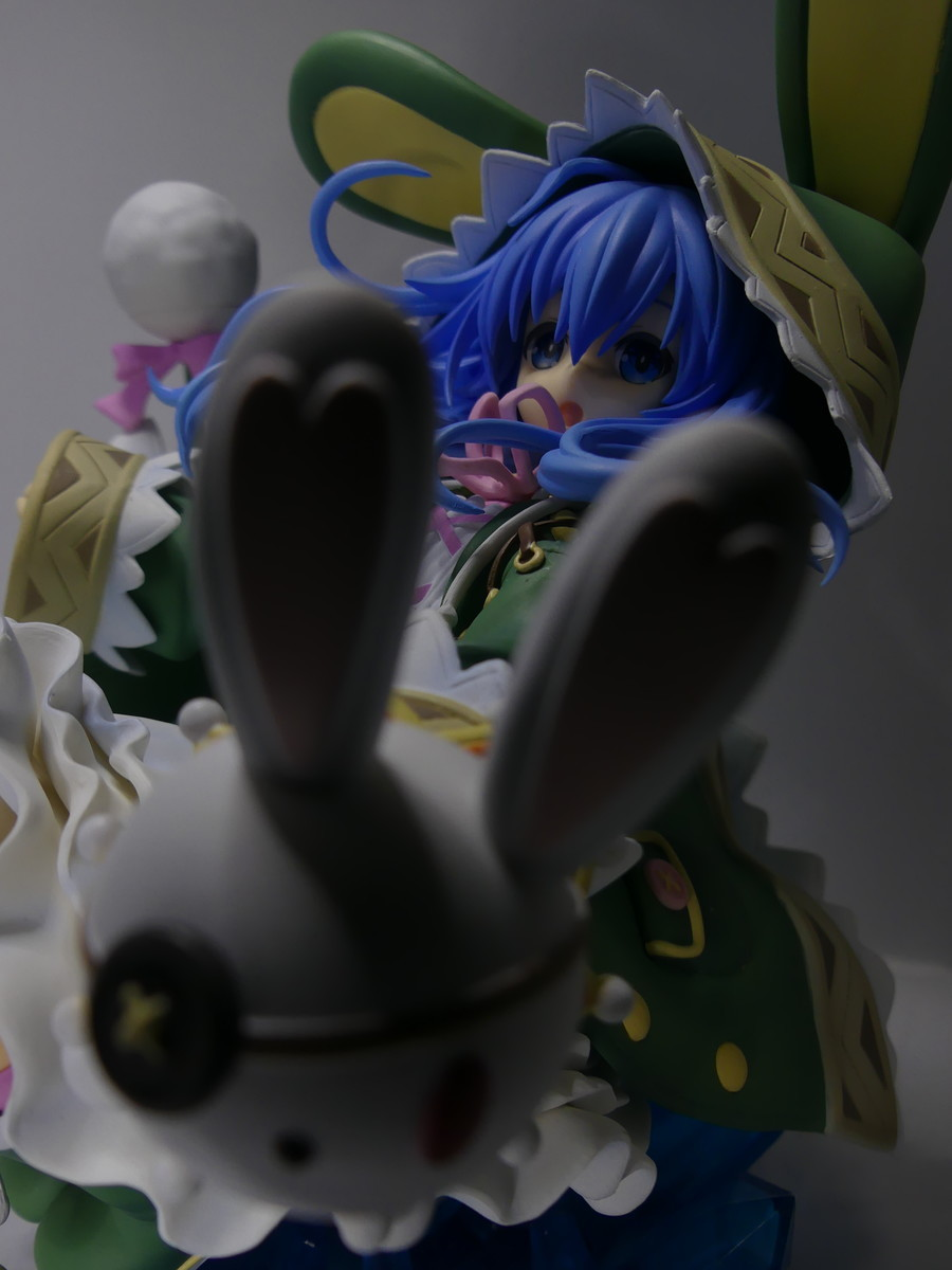 f:id:dagashiya-kei-chan:20191101134659j:plain