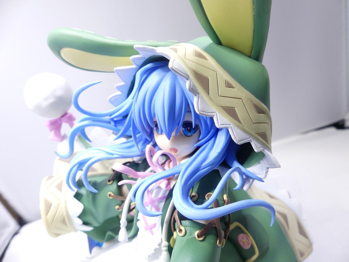 f:id:dagashiya-kei-chan:20191101134715j:plain