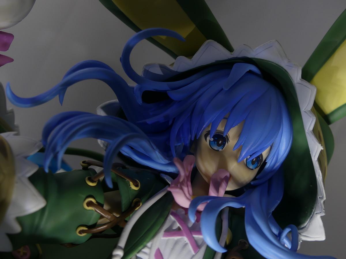 f:id:dagashiya-kei-chan:20191101134827j:plain