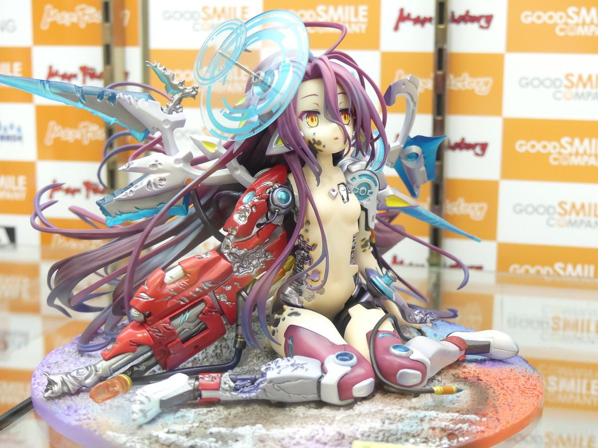 f:id:dagashiya-kei-chan:20191102132348j:plain