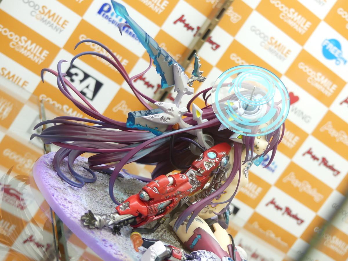 f:id:dagashiya-kei-chan:20191102132404j:plain