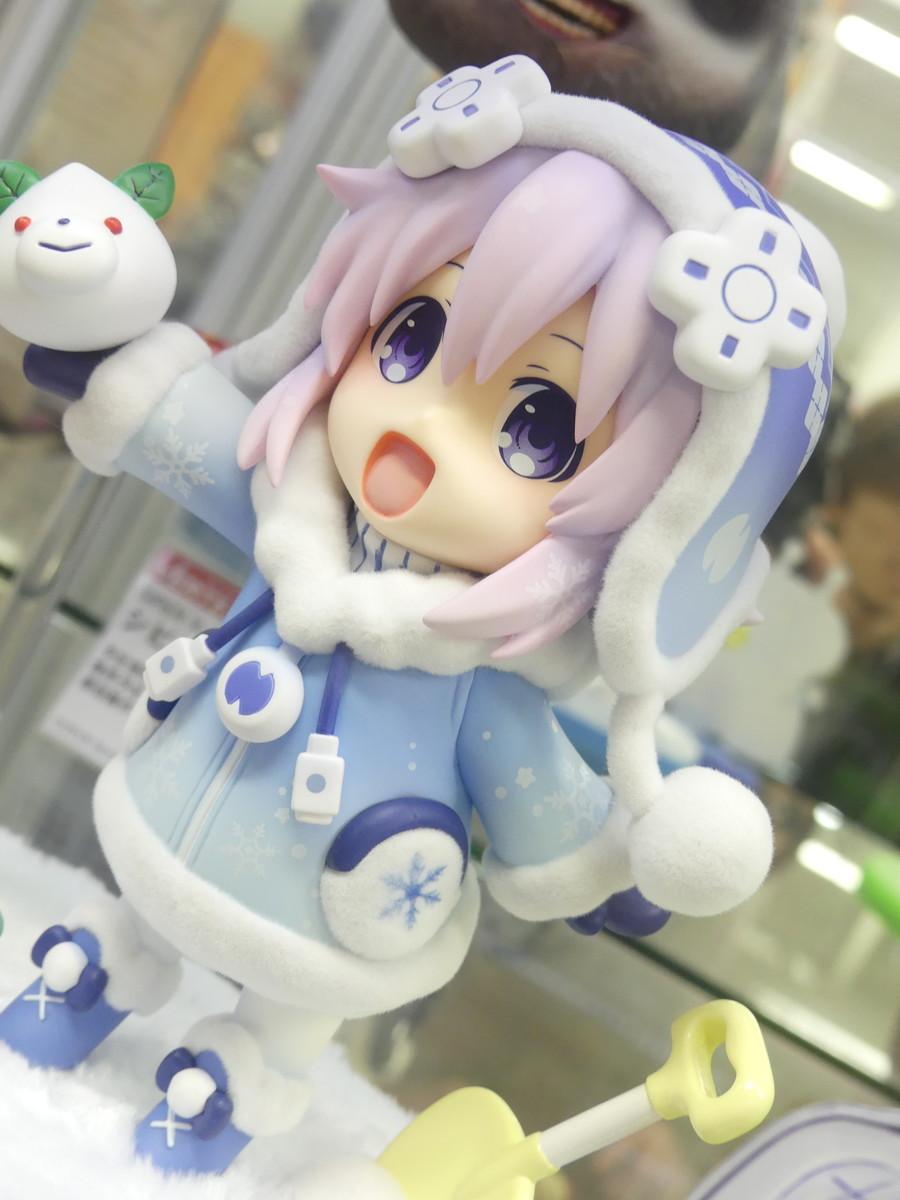 f:id:dagashiya-kei-chan:20191102133316j:plain