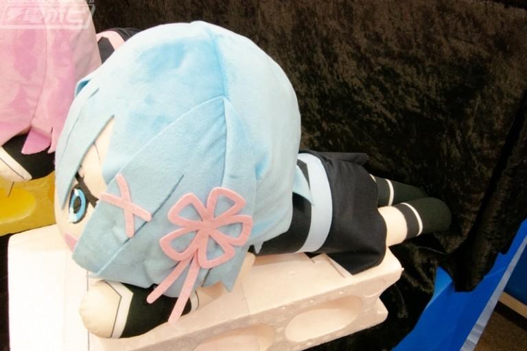 f:id:dagashiya-kei-chan:20191106143002j:plain