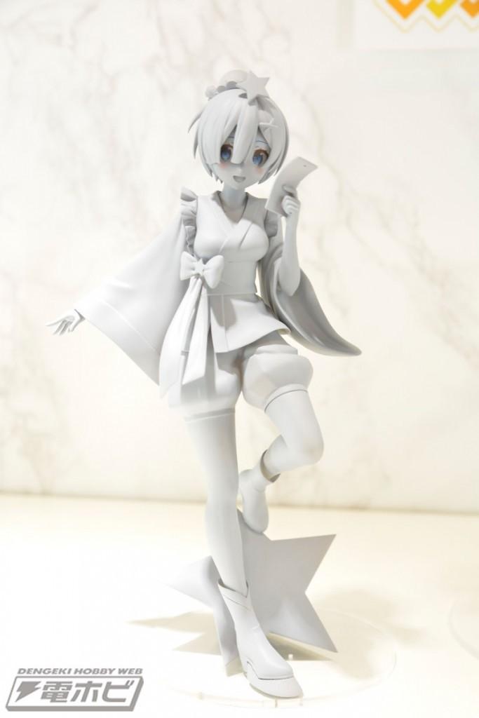 f:id:dagashiya-kei-chan:20191106143054j:plain