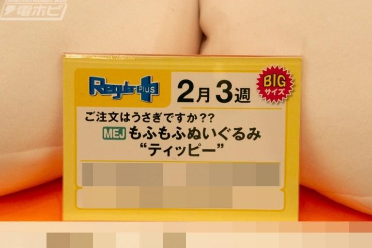 f:id:dagashiya-kei-chan:20191106150518j:plain