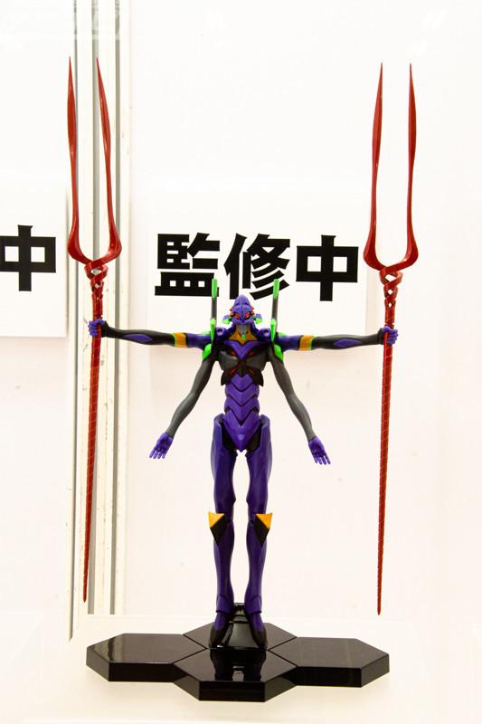 f:id:dagashiya-kei-chan:20191106154933j:plain