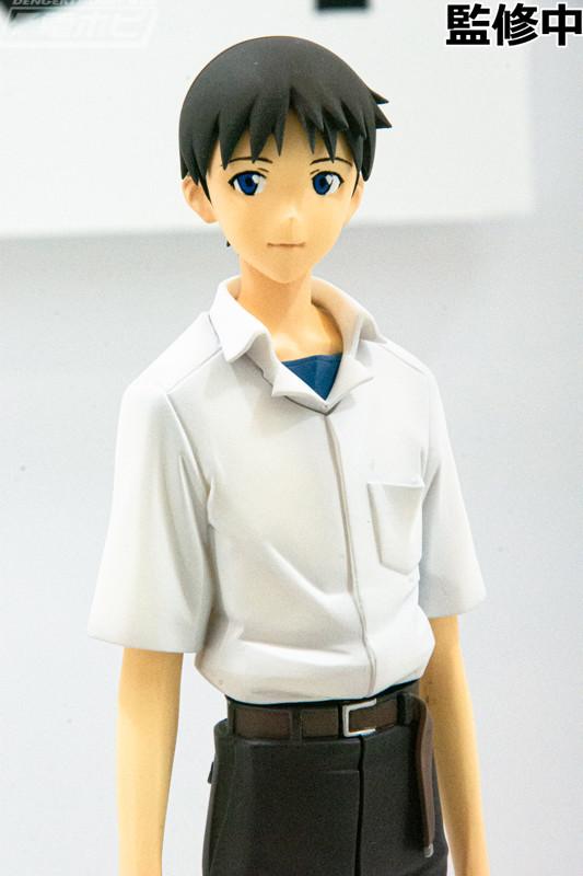 f:id:dagashiya-kei-chan:20191106155341j:plain