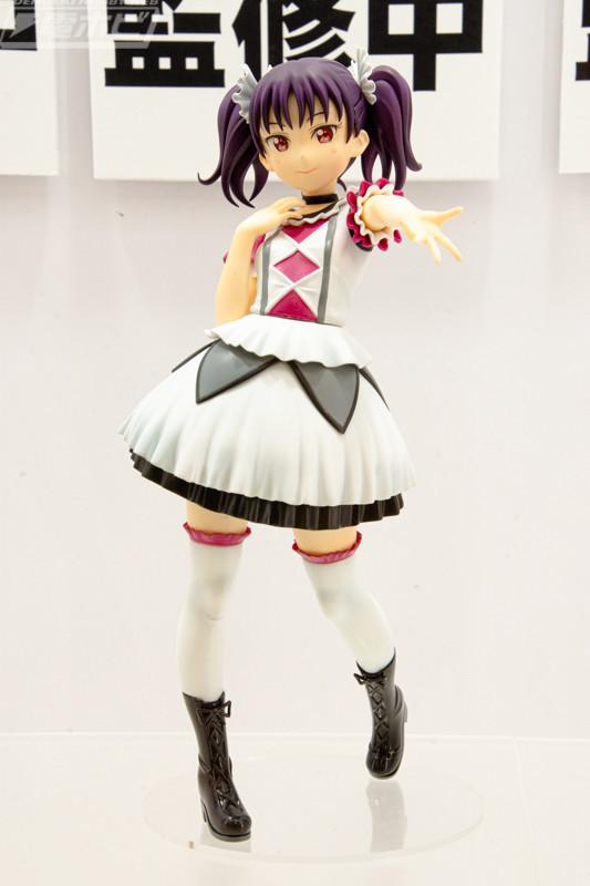 f:id:dagashiya-kei-chan:20191106161802j:plain