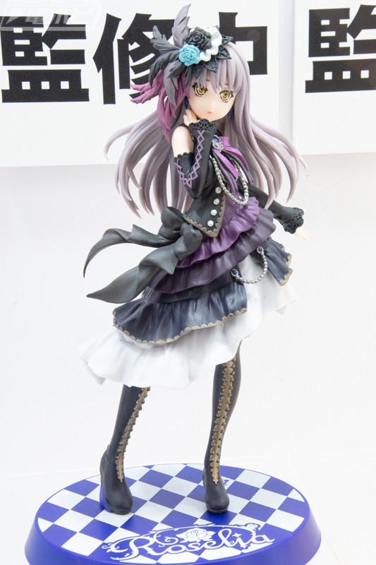 f:id:dagashiya-kei-chan:20191107183834j:plain