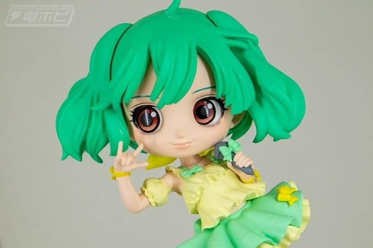 f:id:dagashiya-kei-chan:20191107220653j:plain