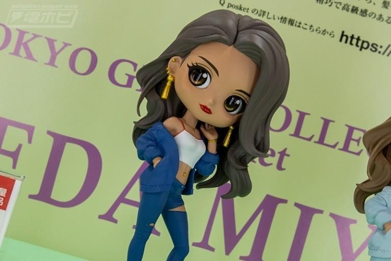 f:id:dagashiya-kei-chan:20191107220904j:plain