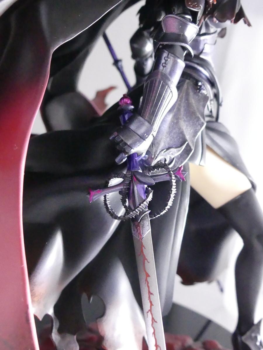 f:id:dagashiya-kei-chan:20191110125402j:plain