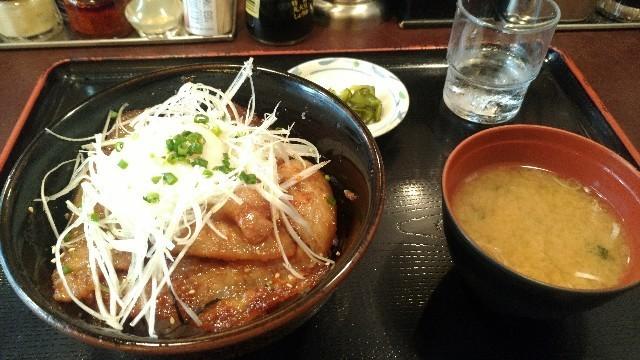 f:id:dagashiya-kei-chan:20191110142406j:image