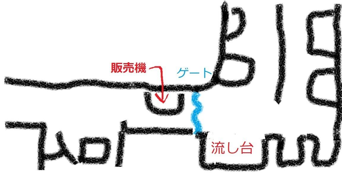 f:id:dagashiya-kei-chan:20191124173413j:plain