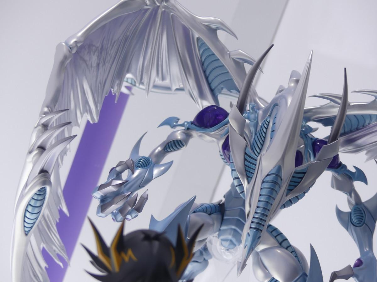 f:id:dagashiya-kei-chan:20191130181624j:plain