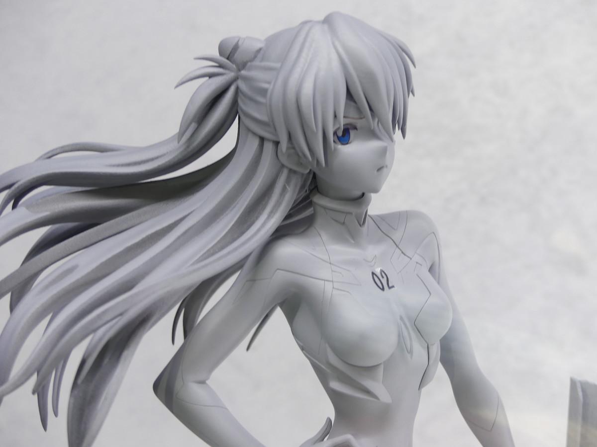f:id:dagashiya-kei-chan:20191130233218j:plain