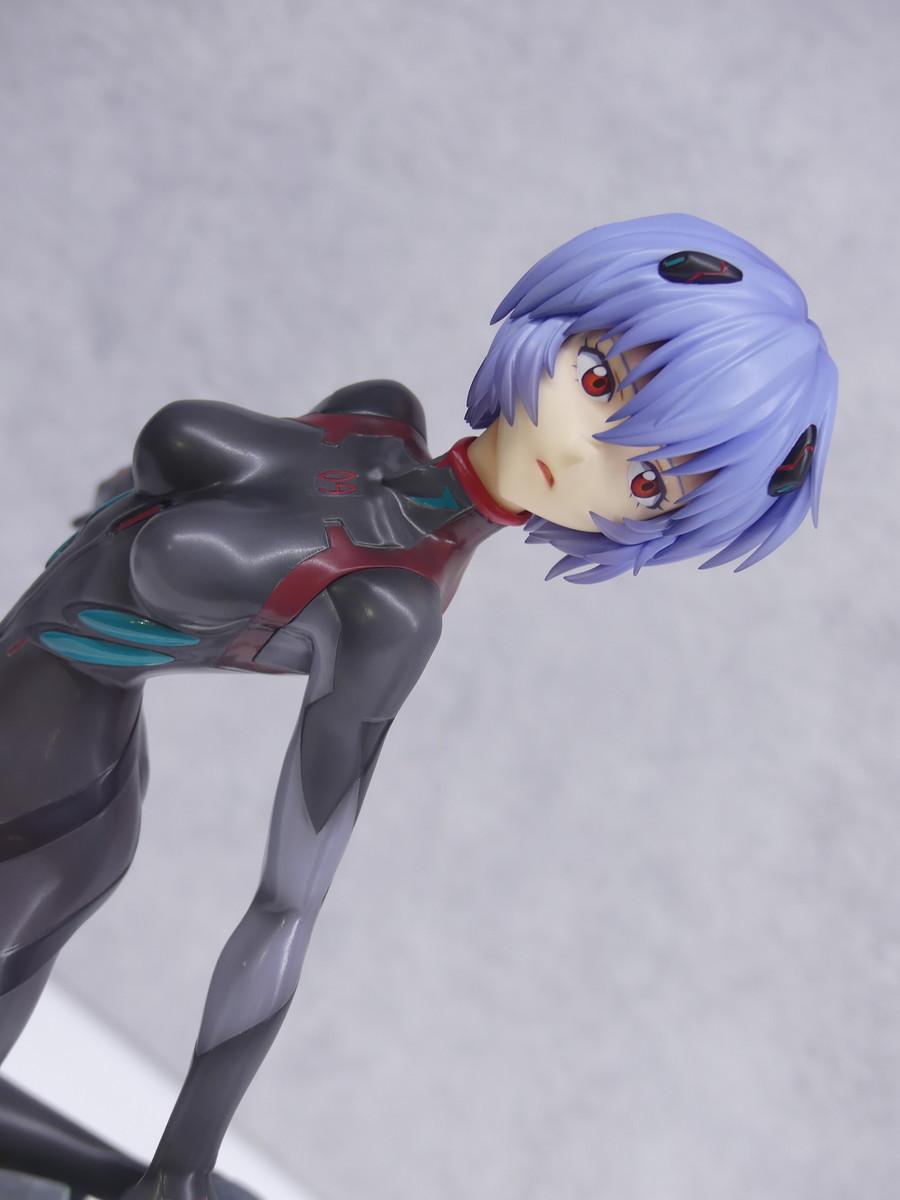 f:id:dagashiya-kei-chan:20191130233424j:plain