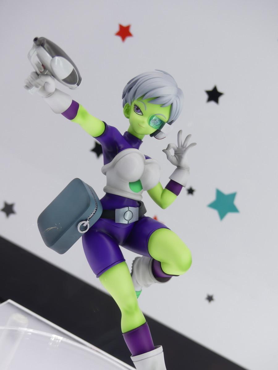 f:id:dagashiya-kei-chan:20191202004236j:plain