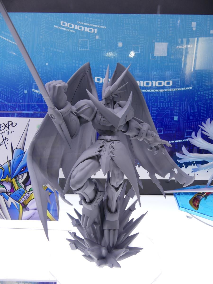 f:id:dagashiya-kei-chan:20191202010841j:plain