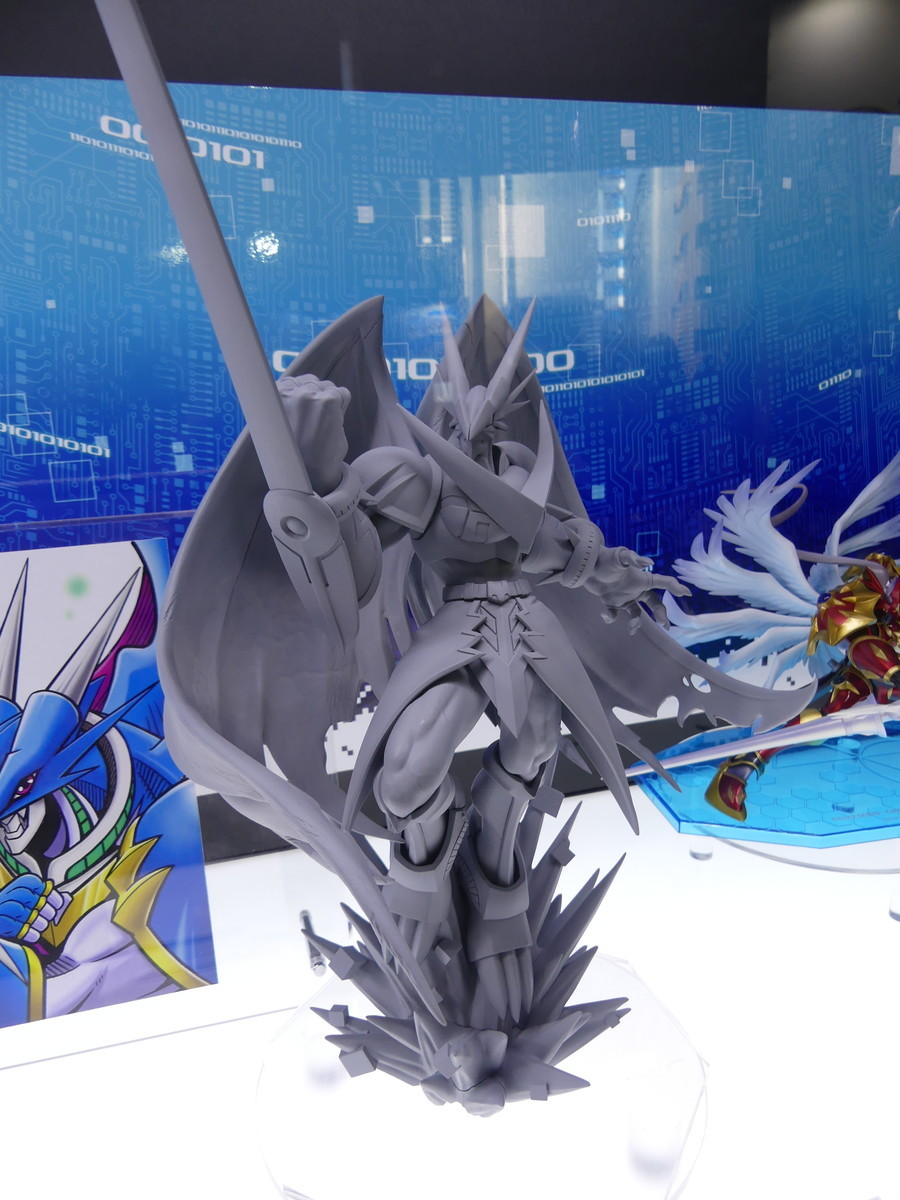 f:id:dagashiya-kei-chan:20191202010858j:plain