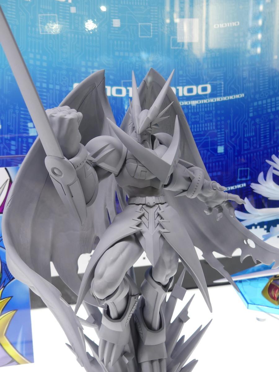f:id:dagashiya-kei-chan:20191202010914j:plain