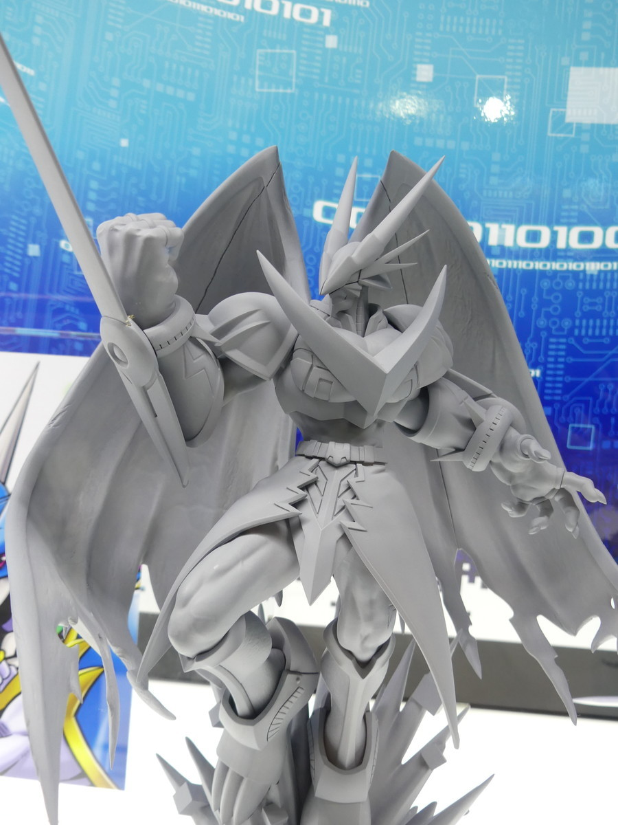 f:id:dagashiya-kei-chan:20191202010929j:plain