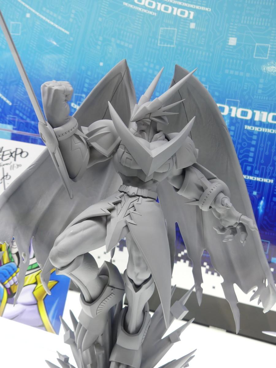 f:id:dagashiya-kei-chan:20191202010946j:plain