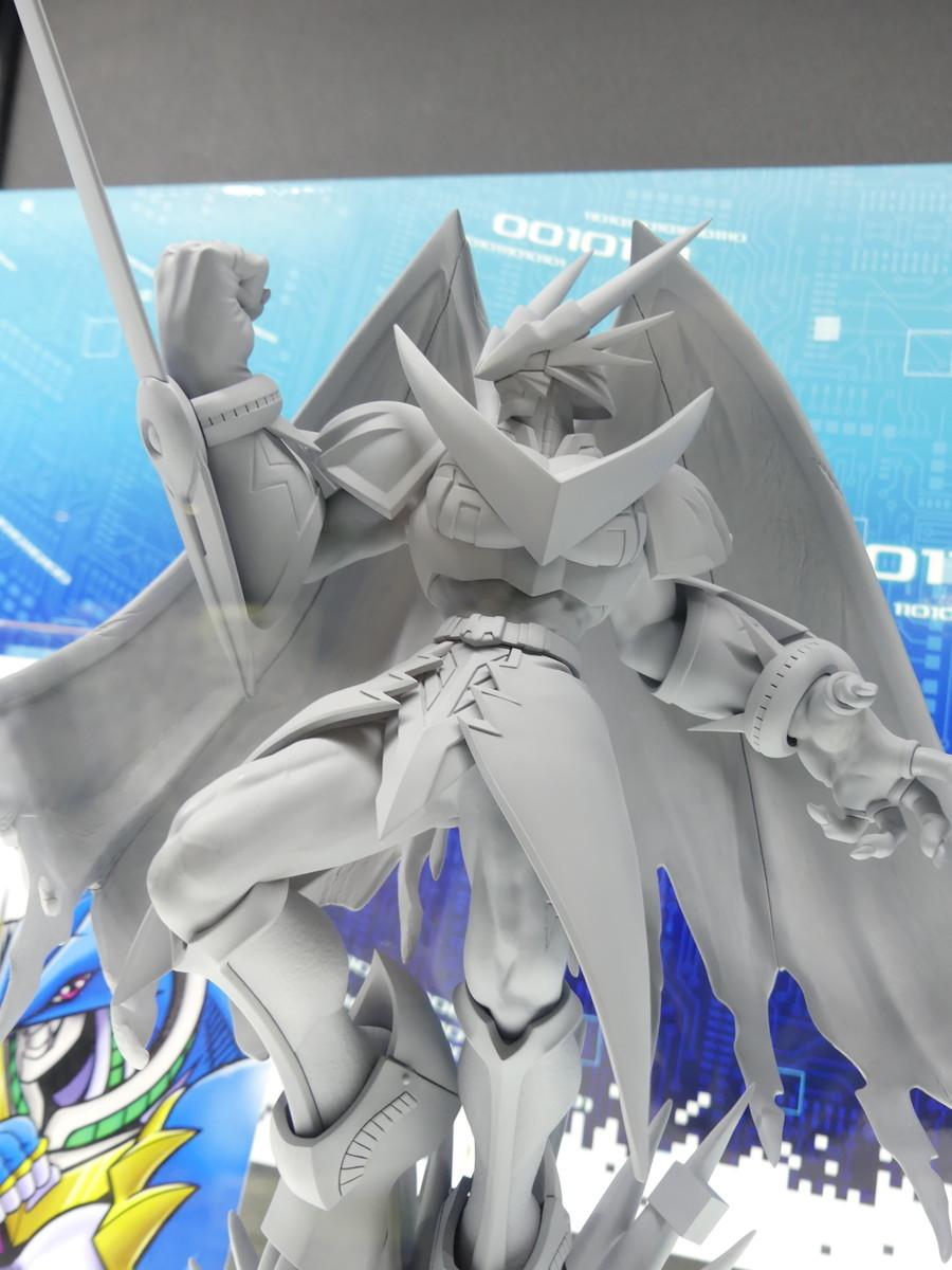 f:id:dagashiya-kei-chan:20191202011003j:plain