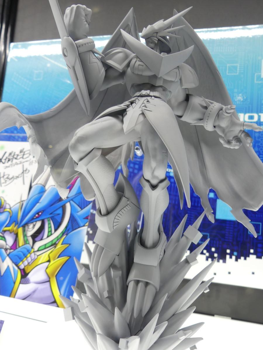f:id:dagashiya-kei-chan:20191202011019j:plain