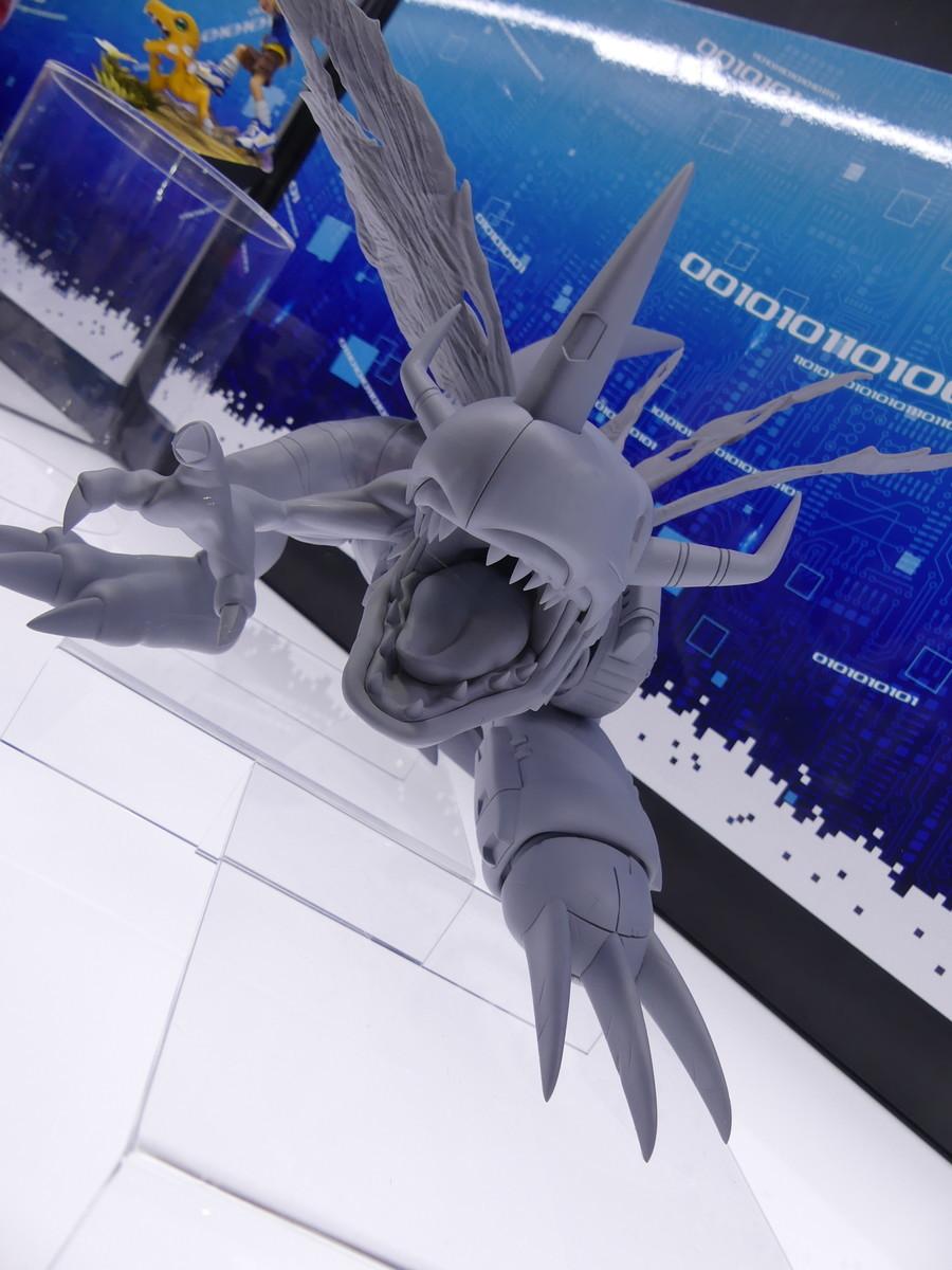 f:id:dagashiya-kei-chan:20191202011134j:plain