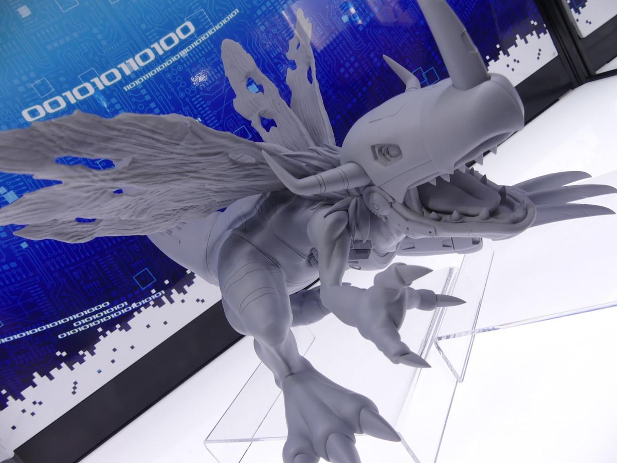 f:id:dagashiya-kei-chan:20191202011237j:plain