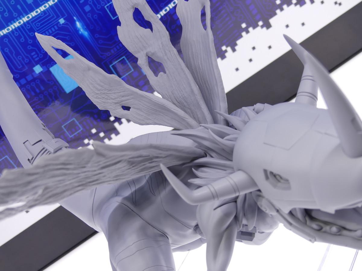 f:id:dagashiya-kei-chan:20191202011337j:plain