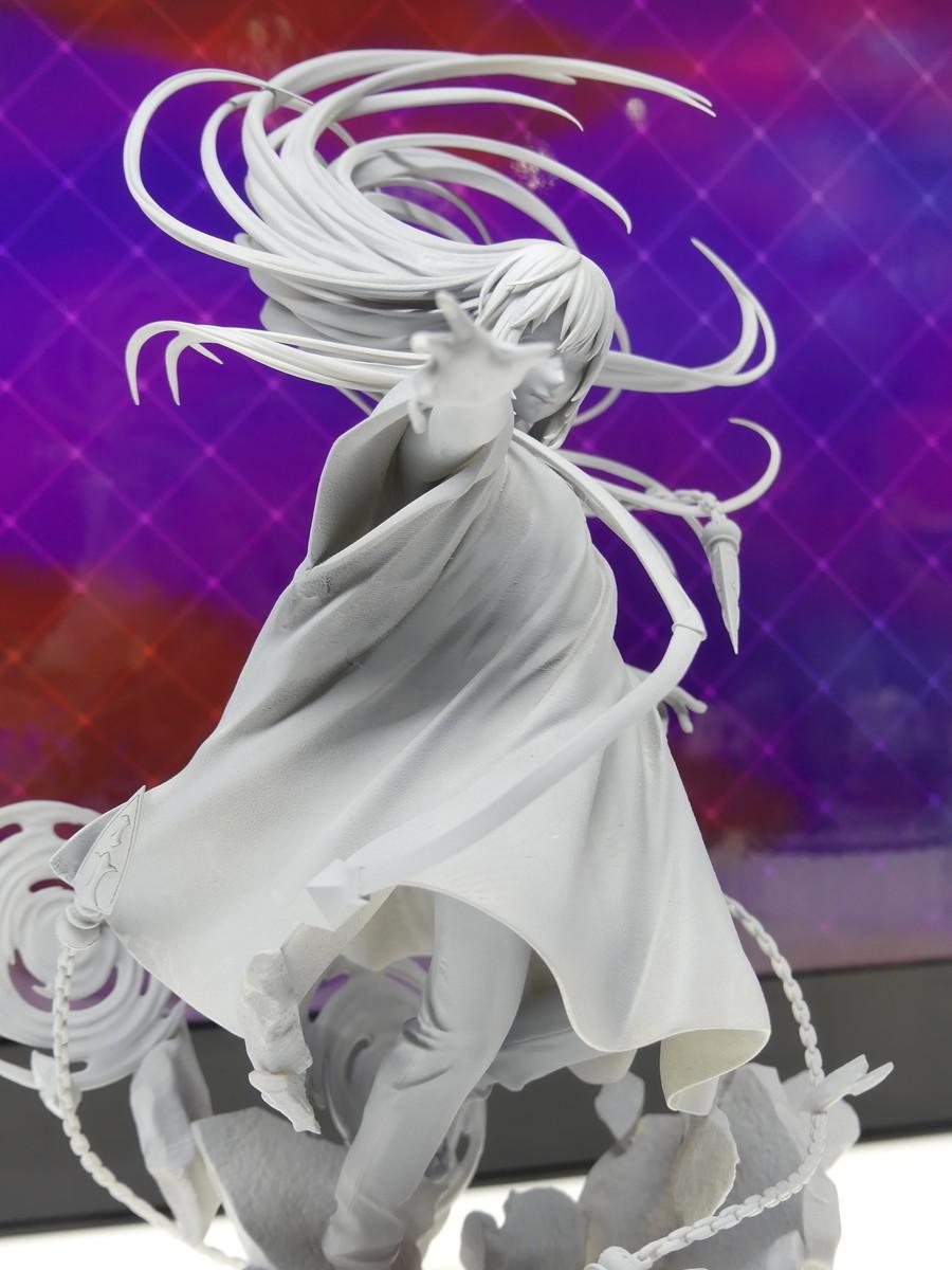 f:id:dagashiya-kei-chan:20191203081351j:plain