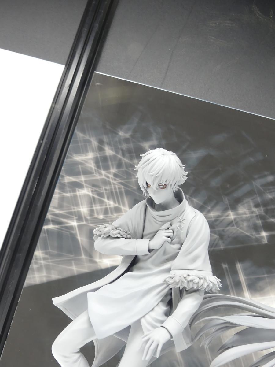 f:id:dagashiya-kei-chan:20191203082526j:plain