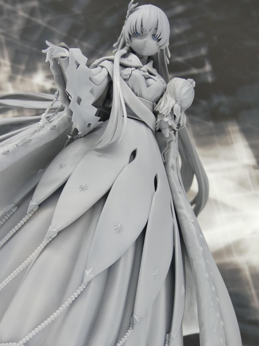 f:id:dagashiya-kei-chan:20191203082854j:plain