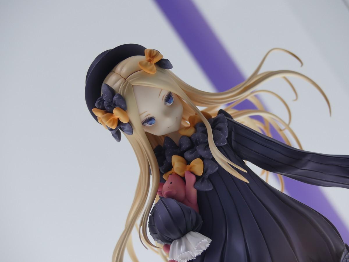 f:id:dagashiya-kei-chan:20191203083510j:plain