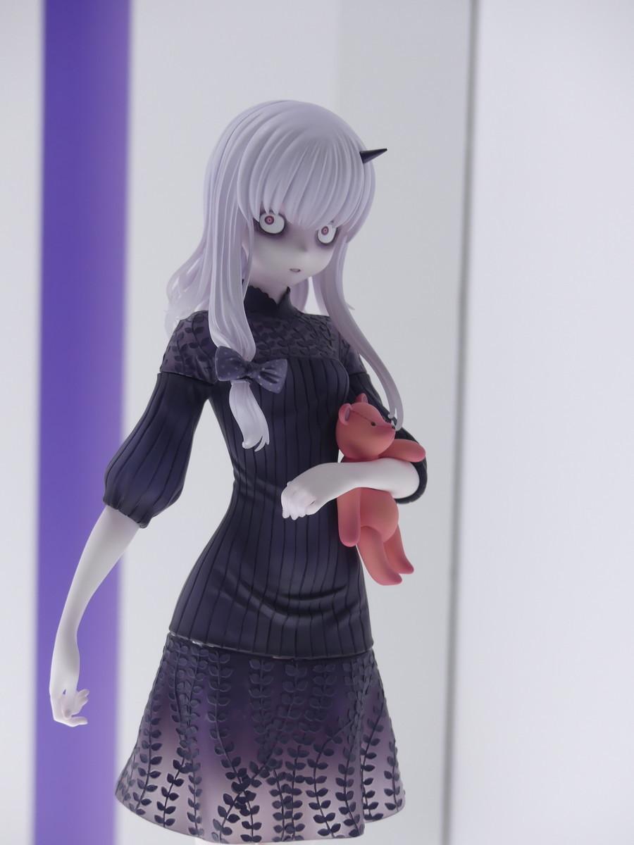 f:id:dagashiya-kei-chan:20191203083706j:plain