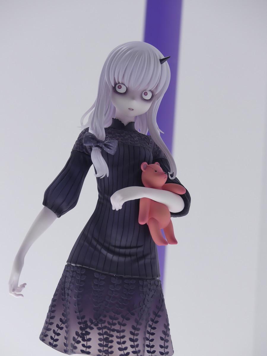 f:id:dagashiya-kei-chan:20191203083722j:plain